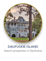 Daufuskie Island Real Estate