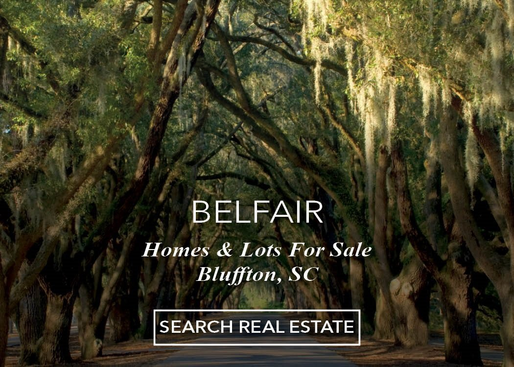 Belfair Real Estate Search