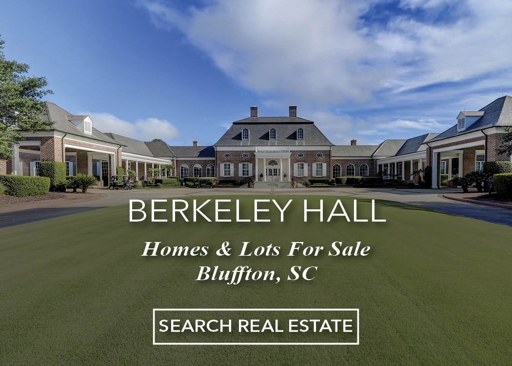 Berkeley Hall Real Estate Search