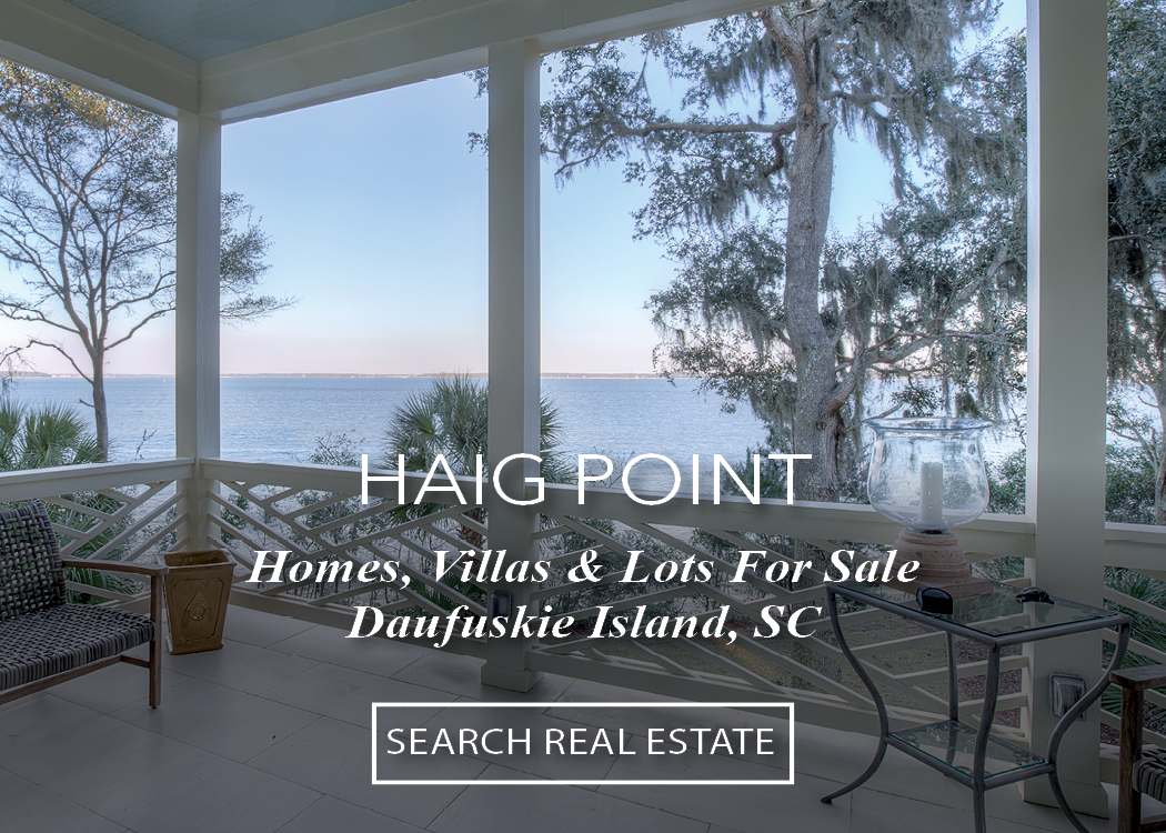 Haig Point Real Estate Search