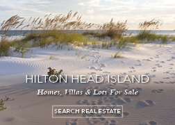 Hilton Head Real Estate Search