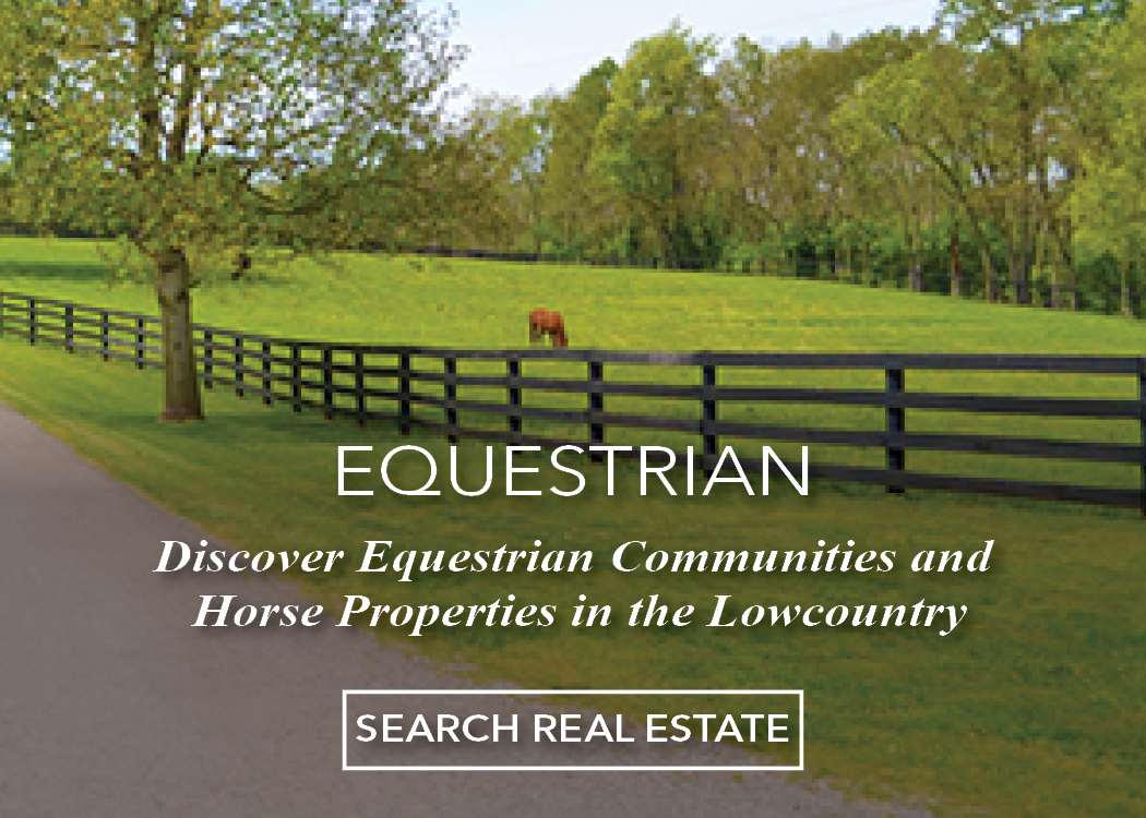 Equestrian Search