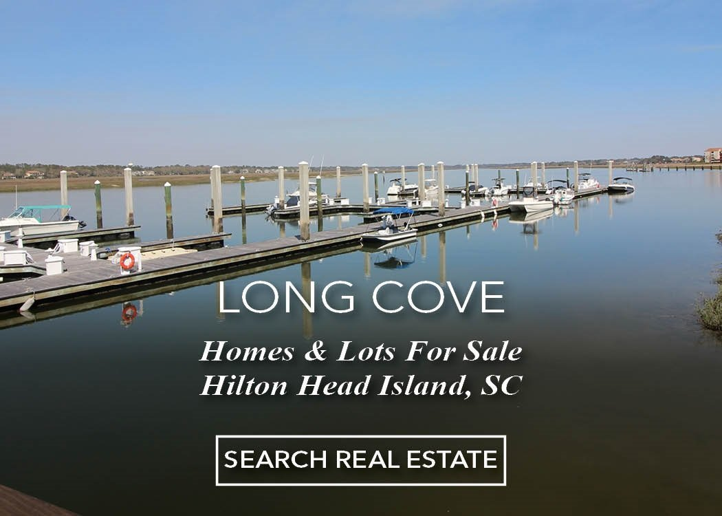 Long Cove Real Estate Search