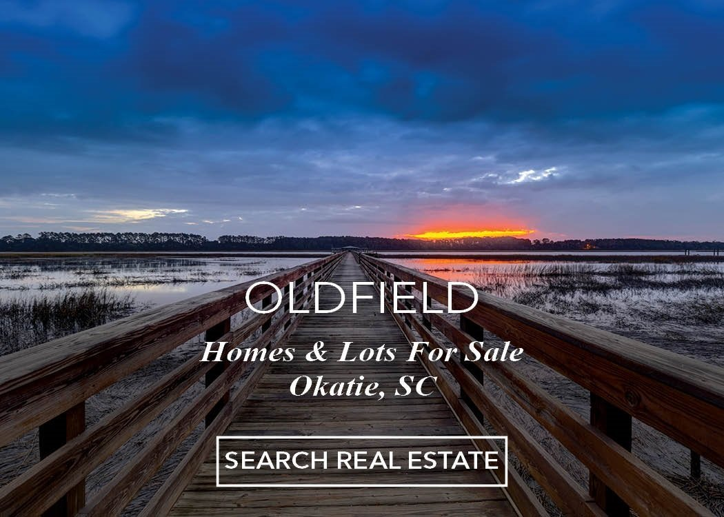 Oldfield Real Estate Search
