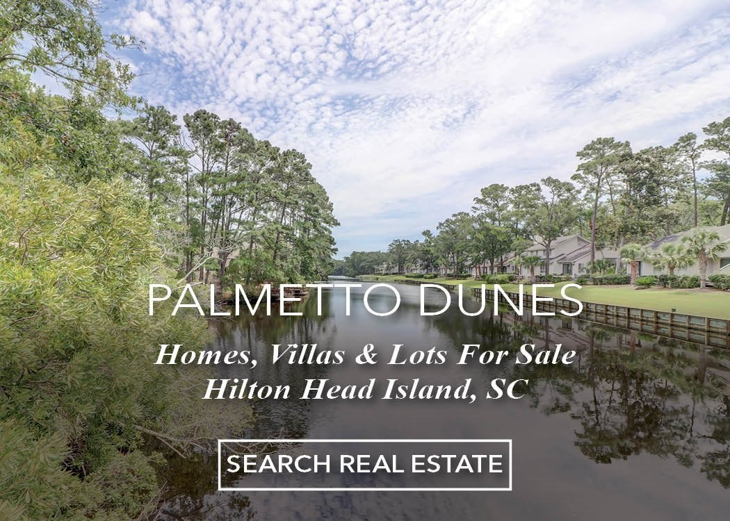 Palmetto Dunes Real Estate Search