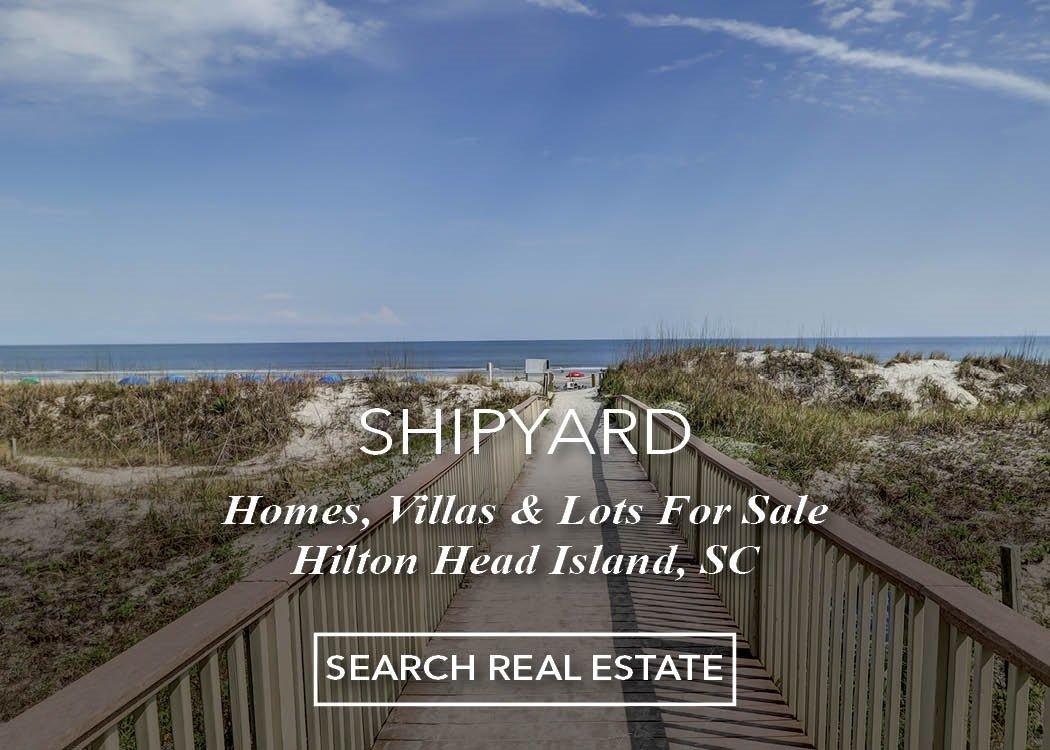 Shipyard Real Estate Search