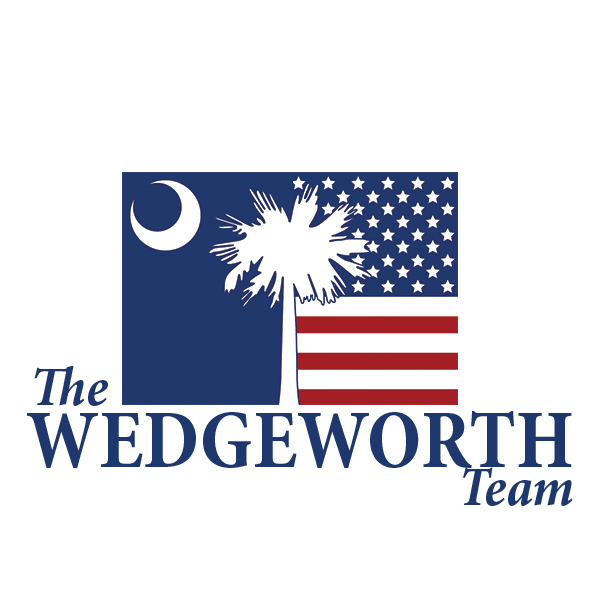 Wedgeworth Team