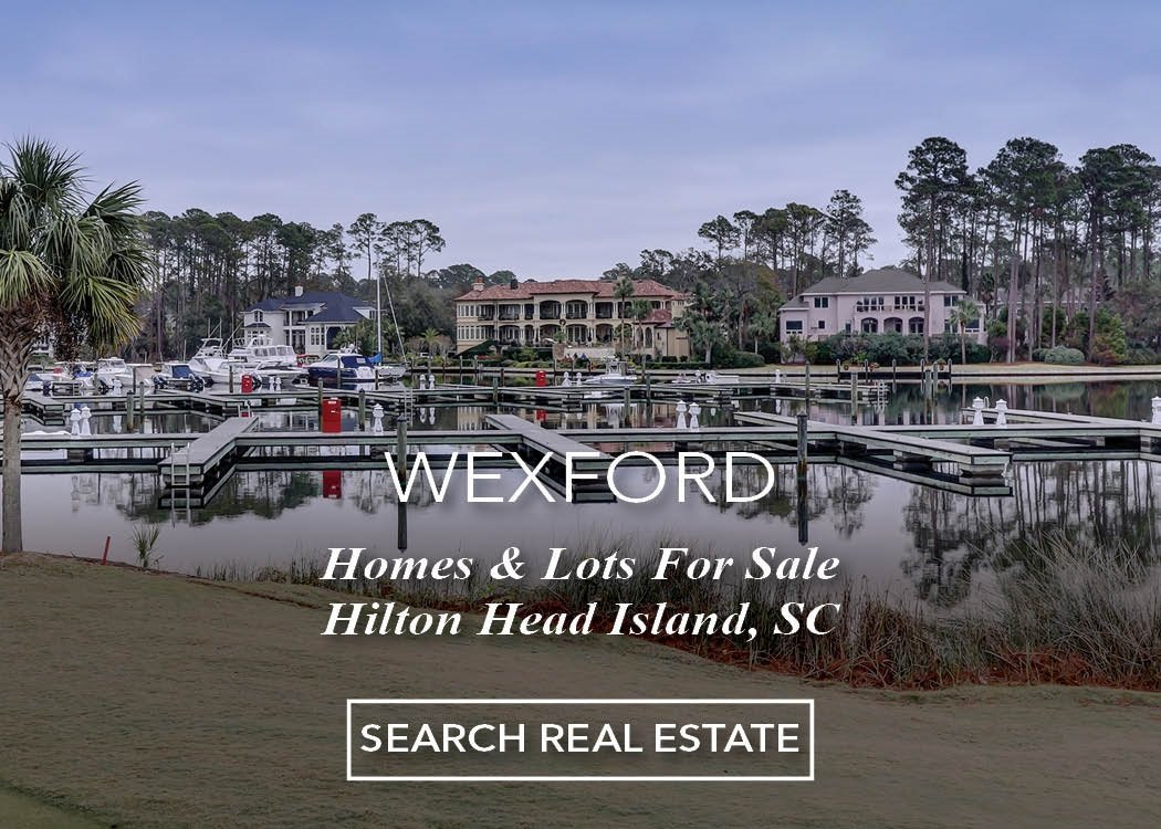 Wexford Real Estate Search