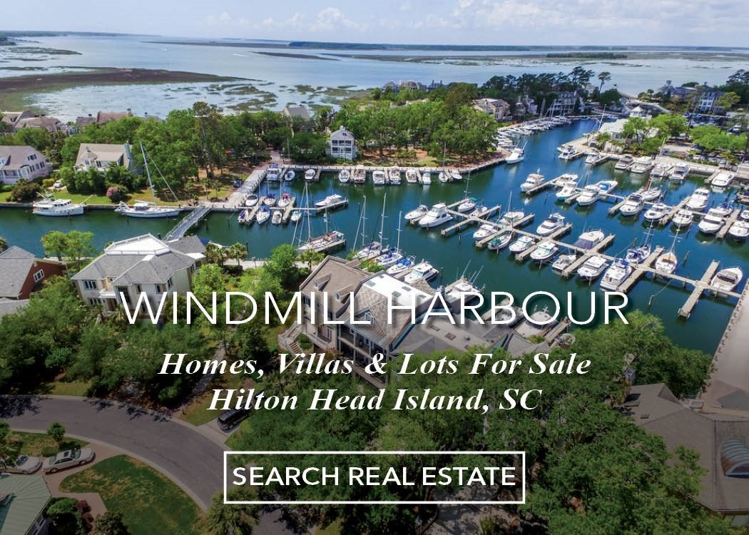 Windmill Harbour Real Estate Search