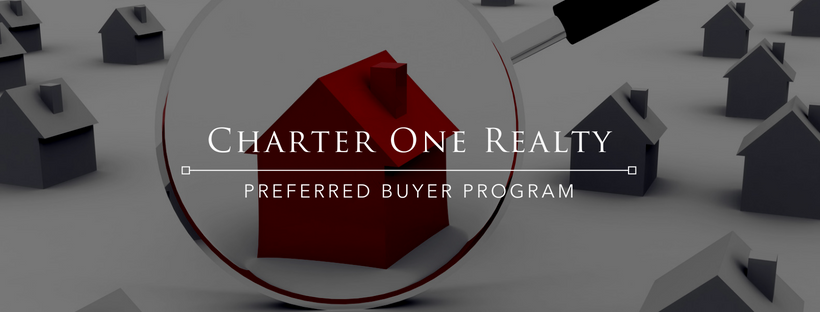 Preferred Buyer Program