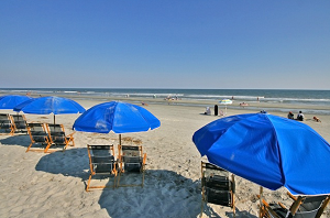 coligny-beach-hilton-head