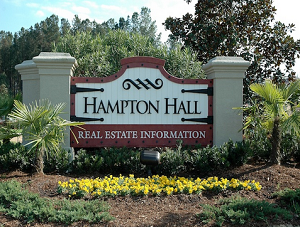hampton-hall-real-estate