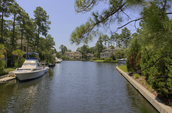 hilton-head-island-real-estate