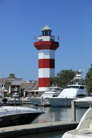 hilton-head-real-estate