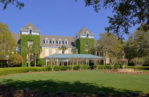 hilton-head-plantation-real-estate