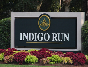 indigo-run-real-estate