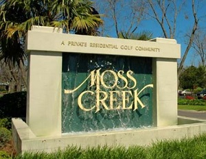 moss-creek-real-estate
