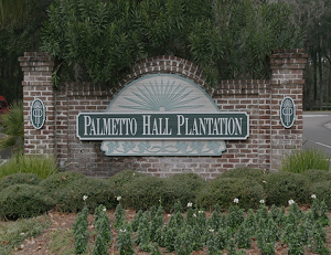 palmetto-hall-real-estate