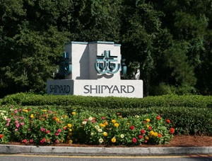shipyard-plantation-hilton-head