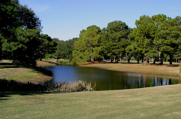 hilton-head-golf-communities