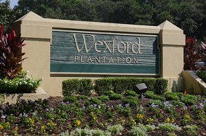 wexford-hilton-head-real-estate